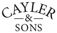 cayler-&-sons-logo