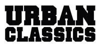 urban-classics-logo